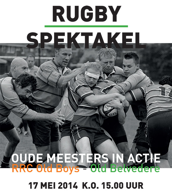 Rugby spelers dating site