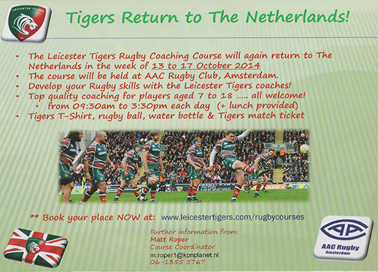 leicester_tigers_2014 002