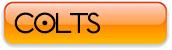 Bezoek de Handleiding HTML