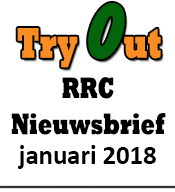 Try Out januari 2018