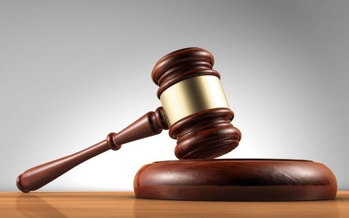Uitspraak rechtbank over veldverlichting sportcomplex Duivesteyn